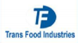 Trans Food Industries Logo