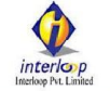 Interloop Image