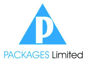 Packages Limited Logo