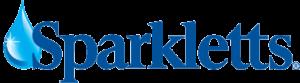 Sparkletts Logo